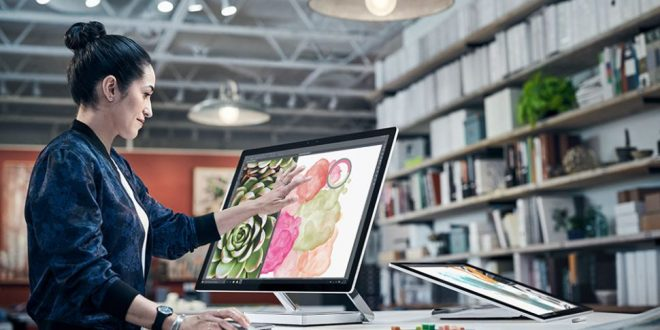 You can directly download the Windows 10 Creators Update starting April 5