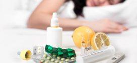 أضرار الإفراط في تناول أدوية السعال