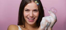 فوائد صابونة الكبريت