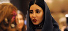 بالصور في حدث غير مسبوق أول أسبوع أزياء في السعودية