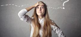 طرق لتقوية الذاكرة والتركيز