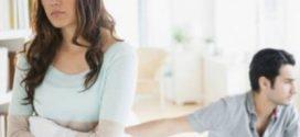 عادات تدمر الثقة في العلاقات ابتعد عنها