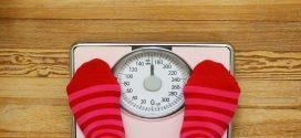خلايا تفسر زيادة الوزن بعد الإقلاع عن التدخين