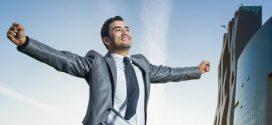 5خطوات تجعلك من رجال الاعمال الناجحين