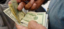 اعلي 10 دول في صافي الرواتب التابعه لمنظمة التعاون الاقتصادي