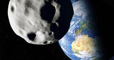 ناسا كوكبان الرقص حول بعضها البعض بالقرب من الأرض في العام الماضي