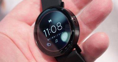 تخطط LG لإطلاق اثنين من الهواتف الذكية الجديدة مع نظام التشغيل Wear هذا الشهر