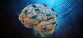 يقوم العلماء بتطوير جهاز كمبيوتر يقلد العقل البشري