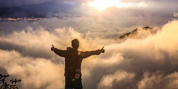 اسخدامات الطاقة الروحية