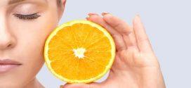 اهمية فيتامين أ للبشرة