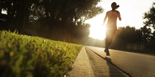 اهمية ممارسة التمارين الصباحية