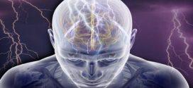 علاج زيادة كهرباء المخ عند الأطفال