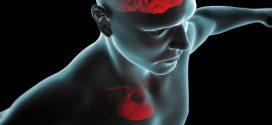 اسباب ثقب القلب عند الأطفال