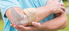 اسباب التهاب أوتار اليد