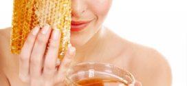 اهمية الغذاء الملكي للبشرة